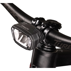 Lupine SL AX 10 Front Lighting with 10Ah SmartCore Battery